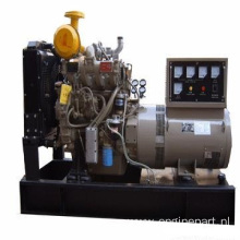 China for Ricardo Generators 60kva Ricardo Diesel Generator Set export to Montserrat Exporter