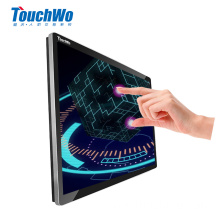 43 inch win7 win10 touch screen computer