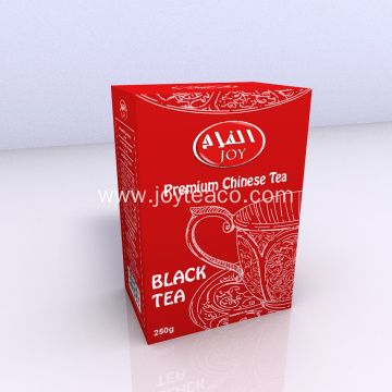 Specialty Delicious Black Tea