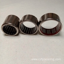 Metric One Way Needle Bearing