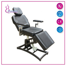 Tattoo Artist Chair For Sales