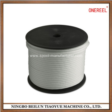 Popular plastic cable drum