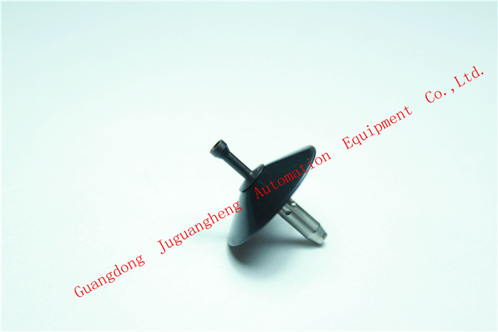 AF25200 Sony E1000 Nozzle High Quality