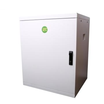 Home Battery Energy Storage