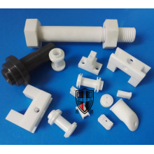 zirconia ceramic body valve shaft customized
