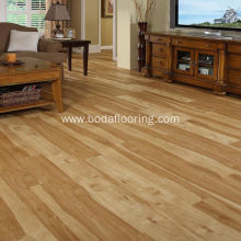 4mm spc floor price