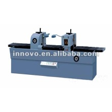 Wholesale Price for Knife Grinding Machine INNOVO-E automatic knife grinding machine supply to Congo, The Democratic Republic Of The Wholesale
