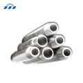 Auto Parts Airbag Tube