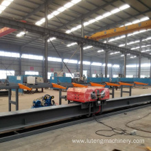 China for China Wire Bending Machine Cnc,Cnc Bending Machine Programming,Cnc Profile Bending Machine Supplier CNC Automatic Double-Head Bending Machine export to Marshall Islands Factory