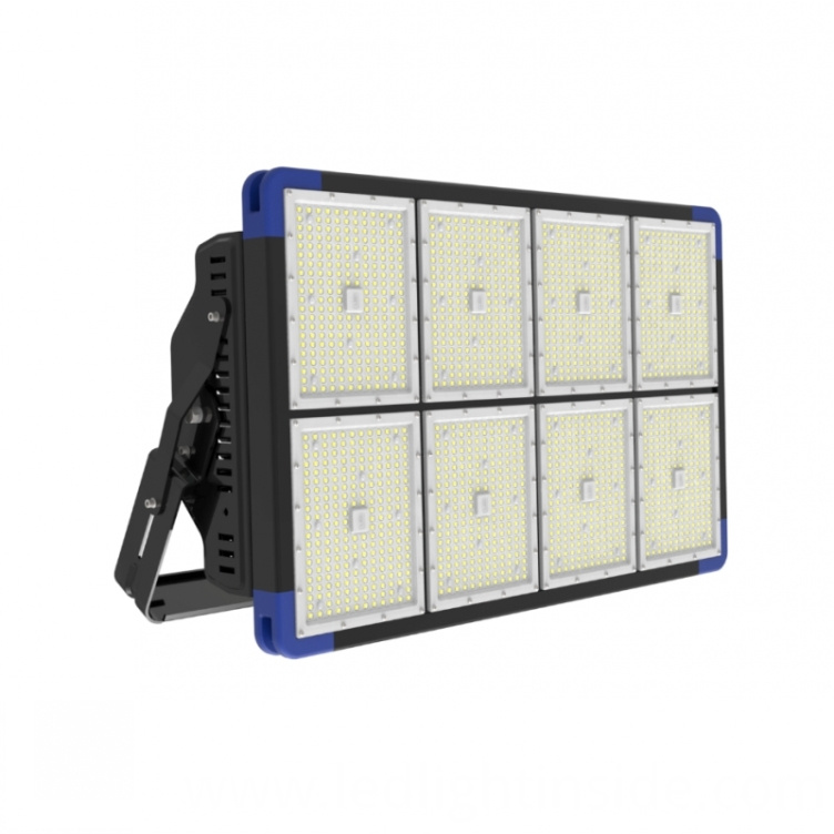 led stadium light 1440w_conew2