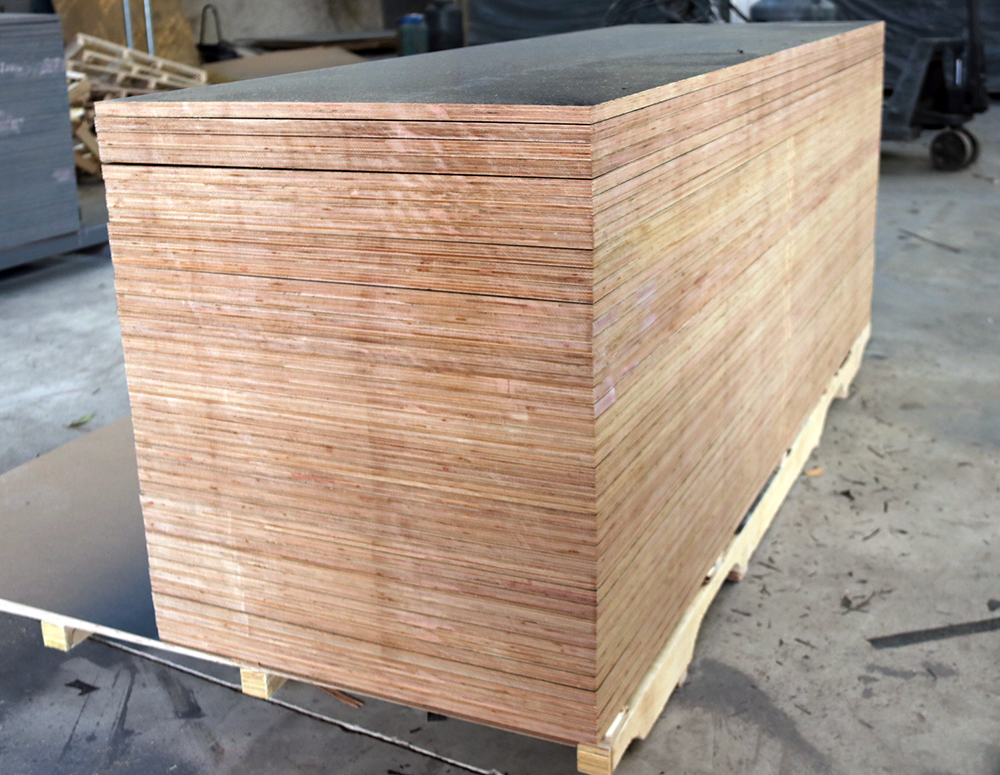 17mm thickness plywood prices