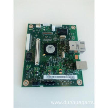 Provide HP M401DN Formatter Mother Board CE794-60001