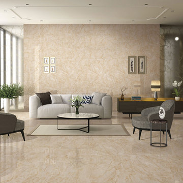 Tiles is marble natural carrara marble gold