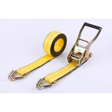 "2"" RATCHET LASHING BELT 5T MEDIUM"