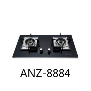 Low MOQ for for Electric Heat Pump Kitchen burning gas ANZ - 8884 export to Russian Federation Suppliers