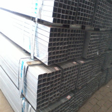 ms square tube 100 x 100 square pipe