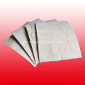 Aerogel Pipe Insulation Thermal Material Blanket
