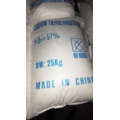 Sodium tripolyphosphate 94% high quality