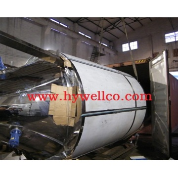 Hot Sale Spray Dryer for Food Powder