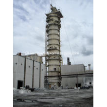 Lime Manufacturing Plant Quicklime Kiln For Sale