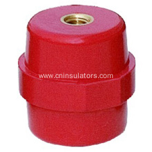 LV Bus Bar Insulator SM40