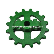 GRM05 Split sprocket for KMC heavy duty 03-081-084