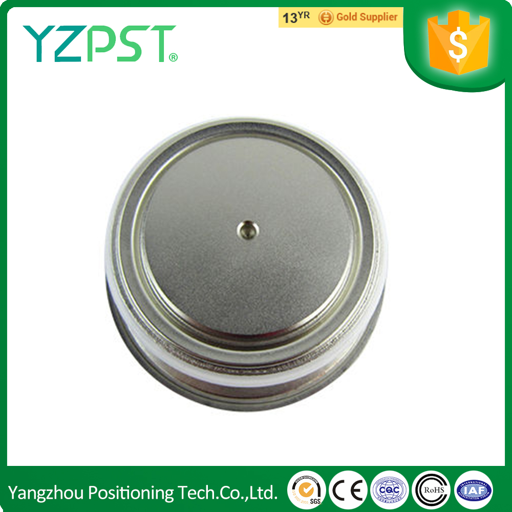 High current rating Standard rectifier diode 1600V