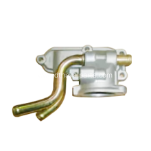 Good Quality for Cooling System 1306300-E06 Thermostat Housing For Great Wall supply to Vanuatu Supplier