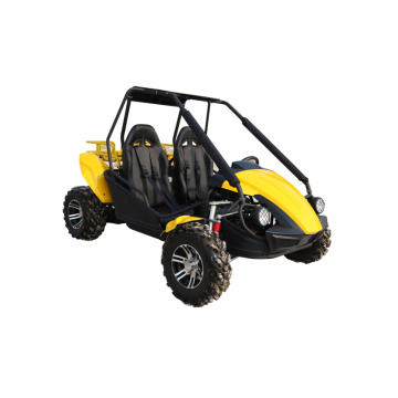 4 wheels 150cc/250cc dune Buggy for sale