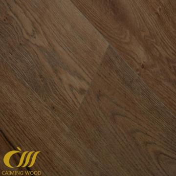 10mm waterproof  laminate wood flooring