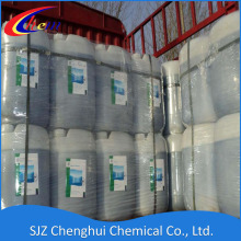 Best Price for for Water Treatment Chemical swimming pool chemicals algaecide export to United States Factories