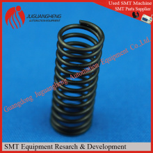 LXT0160 SMT plywood spring