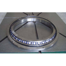Factory directly provide for Offer Robot Bearing,Small Ball Bearing For Robot,Thin Section Ball Bearing,Cross Roller Slewing Bearing From China Manufacturer (RB2508)Cross cylindrical roller bearing supply to Virgin Islands (British) Wholesale