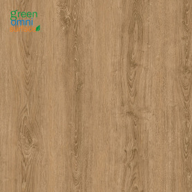 Pvc noble house flooring specifications 3mm