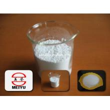 Formula for aluminium phosphate binder