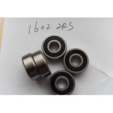 6403 Single Row Deep Groove Ball Bearing