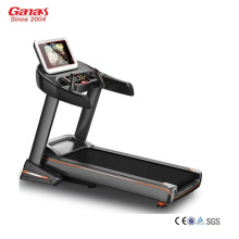 New Running Machine Home Electric Treadmill