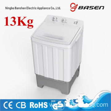 XPB130-8 Semi Automatic 13KG Single Tub Washing Machine