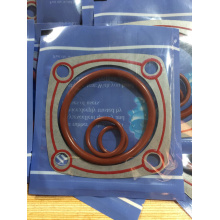 OEM/ODM for Repair Kit Auto Non-Asbestos Gasket Seal Kits supply to Azerbaijan Manufacturer