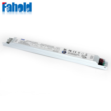 60W constant voltage strip light driver