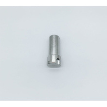 Wholesale Price for Copper Bushing Stainless Steel SS316 Lock Pins supply to Denmark Manufacturer