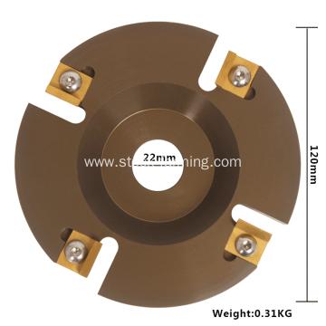 cattle hoof trimming disc hoof grinding disc