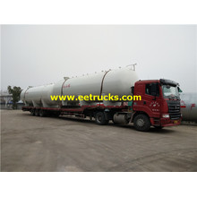 30 Ton Large Domestic Propane Vessels