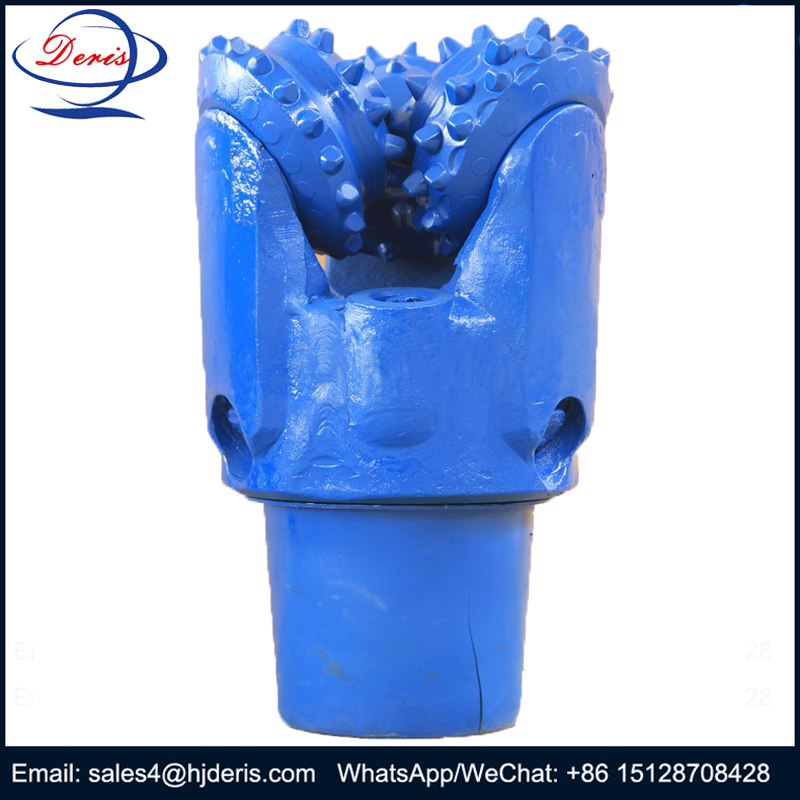 water well drill bit