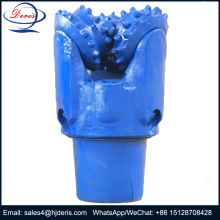 Leading for China TCI Tricone Bit,TCI Tricone Drill Bit,TCI Tricone Rock Drill Bits Supplier chisel rock tricone drill bit with sealed bearing supply to Morocco Factory