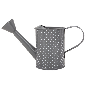 Indoor Metal Small Decorative Watering Can Amazon