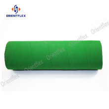 "1 1/4"" high quality chemcial hose 10bar"