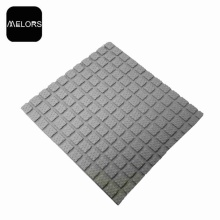 Melors EVA Durable Foam Pad Deck Grip Trackpad