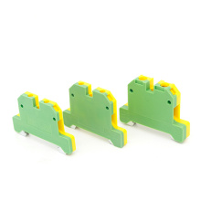 High definition for China Terminal Blocks,Terminal Block Connector,Bus Bar Terminal Manufacturer EK series Terminal Blocks supply to Georgia Exporter