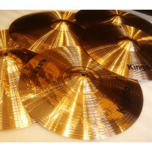 Best  Quality B8 Drum Cymbals